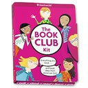 Book_Book_Club_Kit