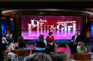 Dr_Phil_American_Girl