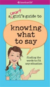 a-smart-girls-guide-to-knowing-what-to-say